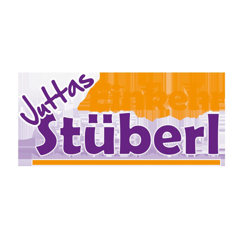 Juttas Einkehrstueberl